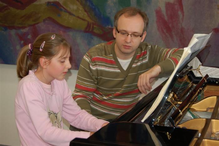 Frenštátský klavírní festival